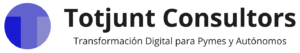 logotipo totjunt consultors