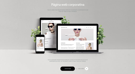 Web-corporativa-castellon