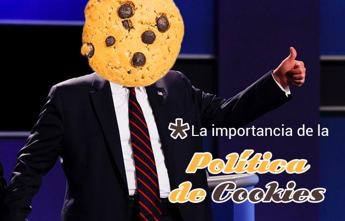politica-de-cookies-Castellon