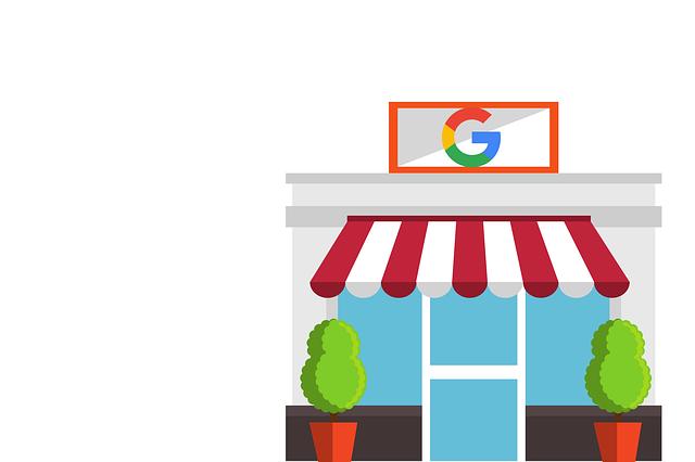 google-my-business-4721856_640